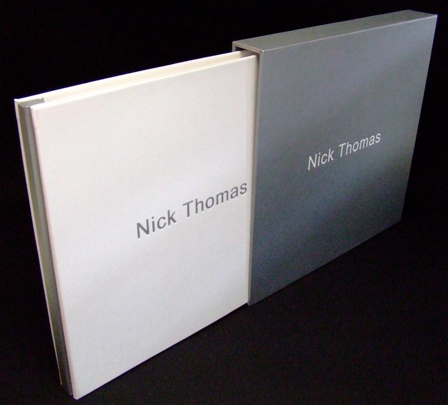 thomas-blog