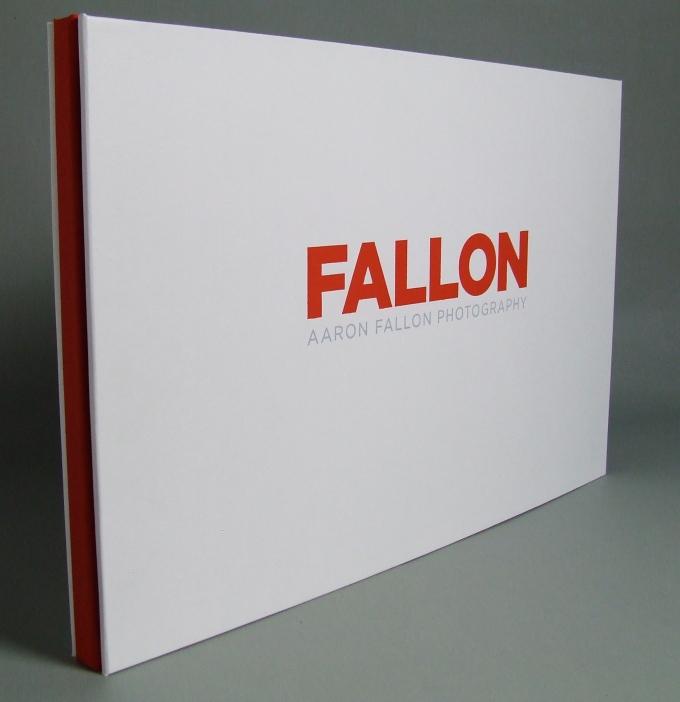 fallon1