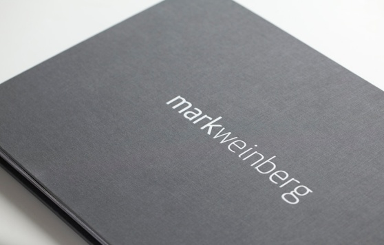 markweinbergportfolio