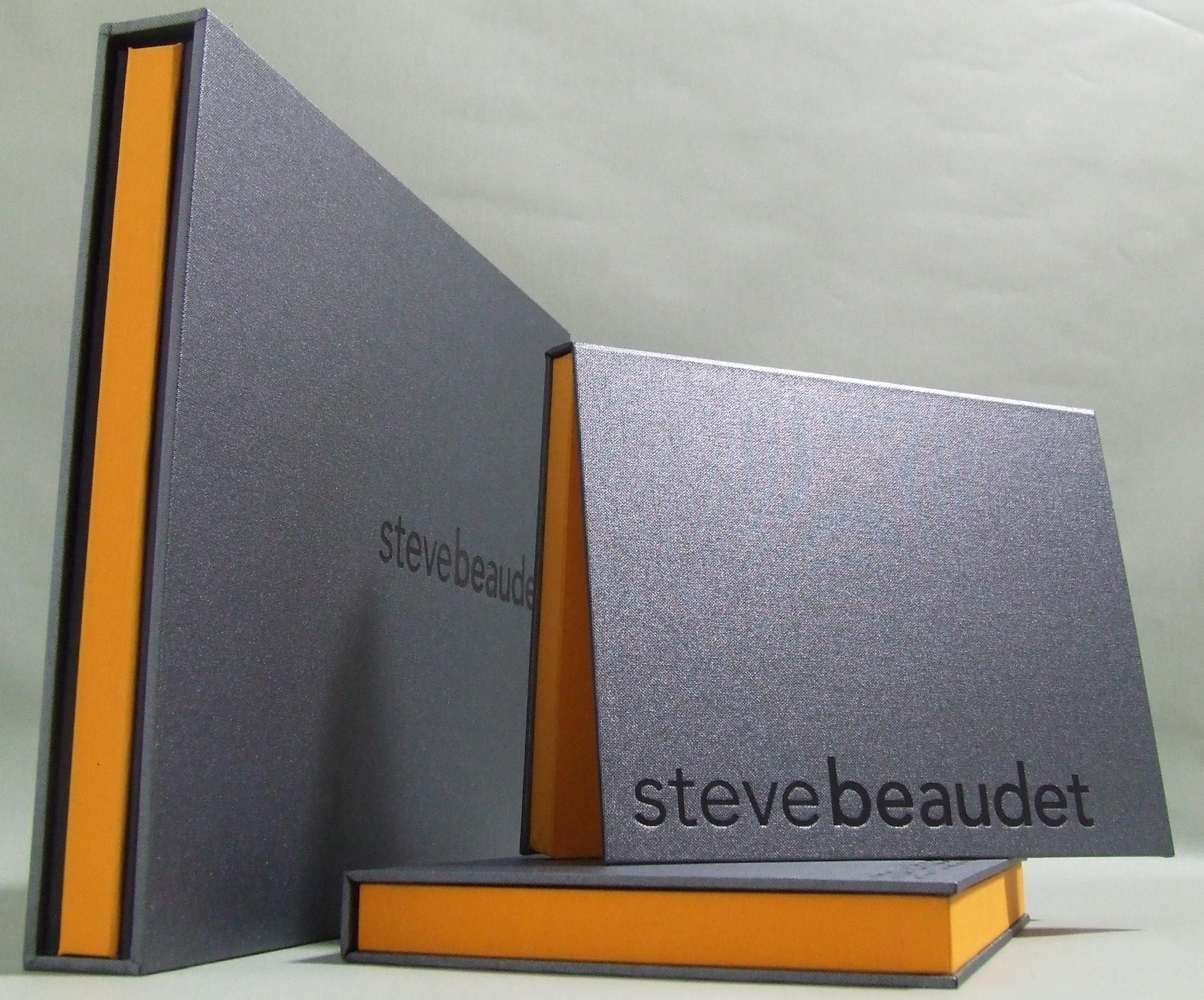 custom ipad cases for photographers