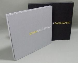 Mullenberg Designs_Baltodano_custom portfolio_01