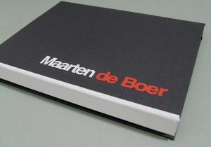 Mullenberg Designs-de Boer-photographer portfolio ipad case-01