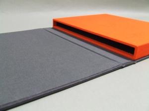 Mullenberg designs-Martin Hollander-photographer ipad portfolio-01