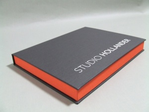 Mullenberg designs-Martin Hollander-photographer ipad portfolio