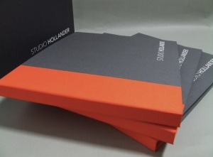 Mullenberg designs-Martin Hollander-photographer portfolio-01