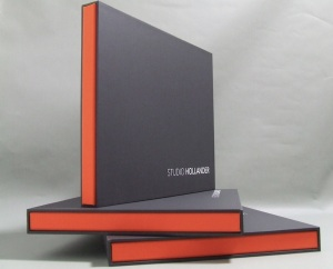 Mullenberg designs-Martin Hollander-photographer portfolio
