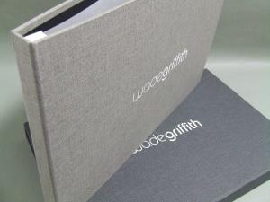 Mullenberg Designs_Wade Griffith_photographer portfolio_03