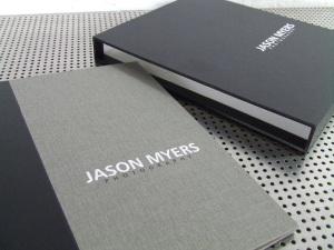 print portfolio_mullenberg designs_JM