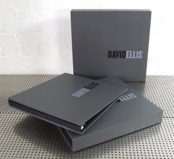 david ellis 2