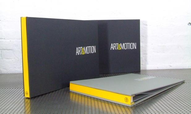 Mullenberg_Designs_ArtMotion_portfolio02