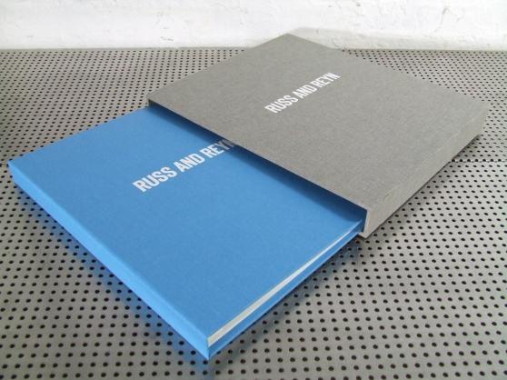 Mullenberg_designs_RussandReyn_portfolio01