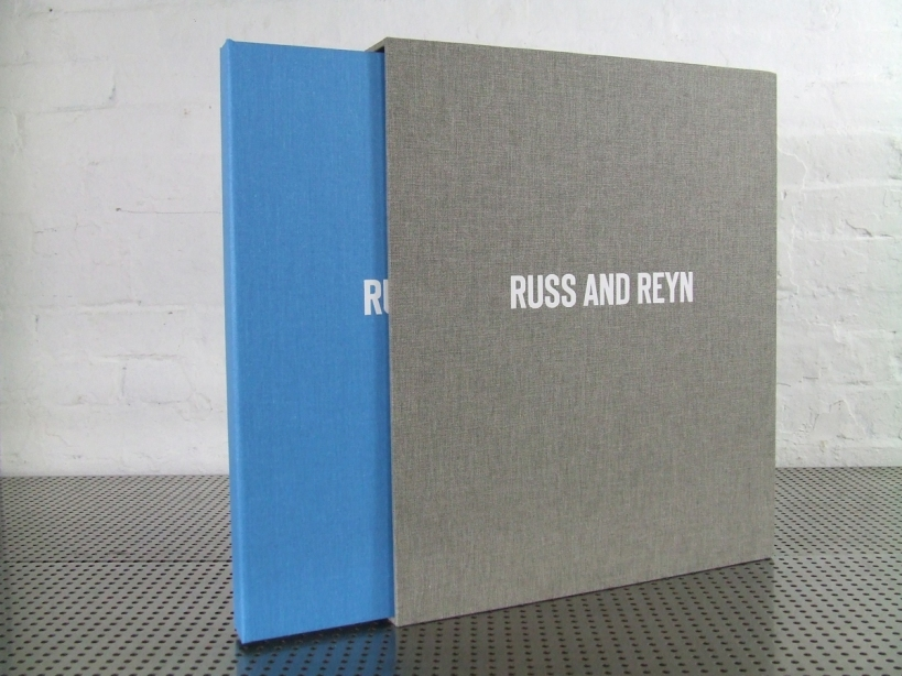 Mullenberg_designs_RussandReyn_portfolio02