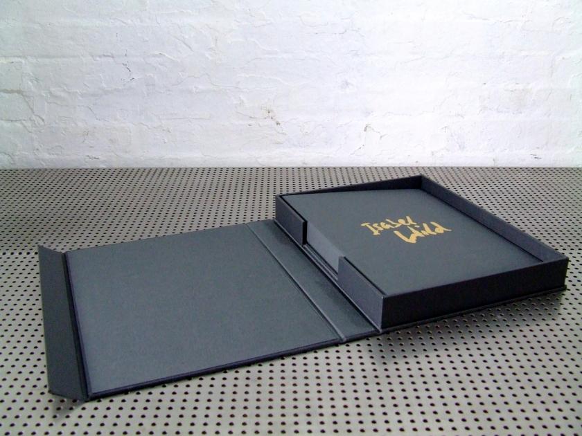 Mullenberg_designs_Wild_Portfolio02