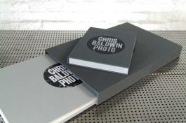 ChrisBaldwin_Mullenberg-Designs-Custom-Portfolio