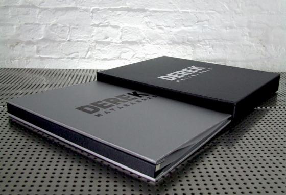 Matarangas_Mullenberg-Designs_Print-Portfolio-Case_02