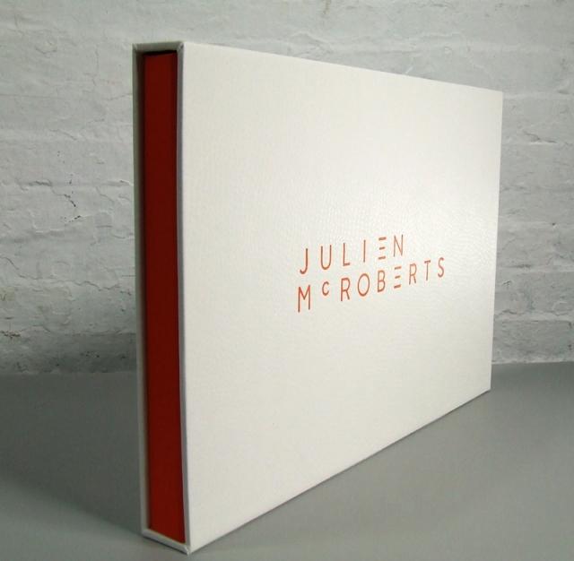 Julien McRoberts Print Portfolio_01