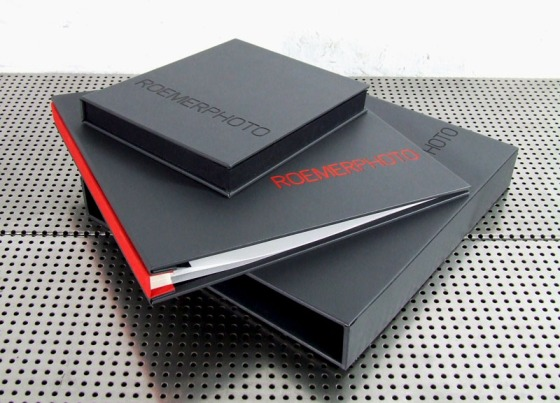 Roemer Photo_Print Portfolio_iPad-Case_01
