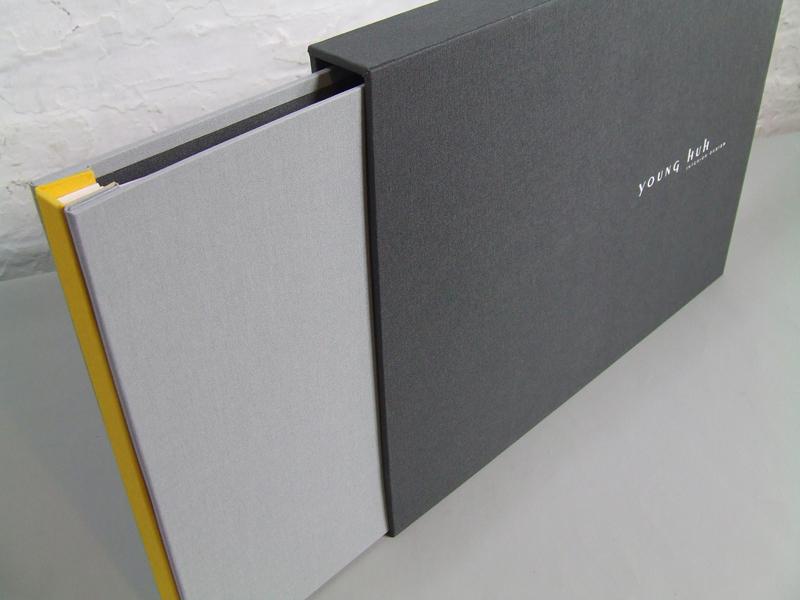 Young Huh Interior Design Print Portfolio_02