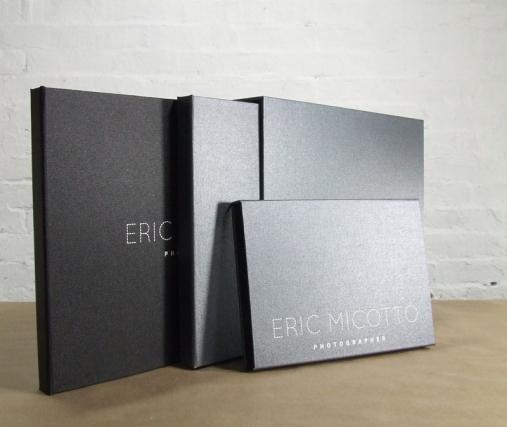 Eric_Micotto_Print_portfolio_02
