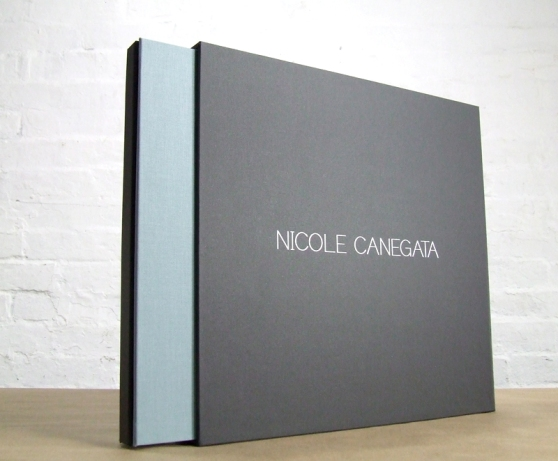 Nicole Canegata Print Portfolio