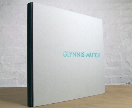 Glynnis Mutch Photographer Portfolio