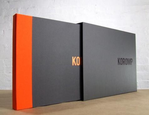 Nick Korompilas Photographer Portfolio