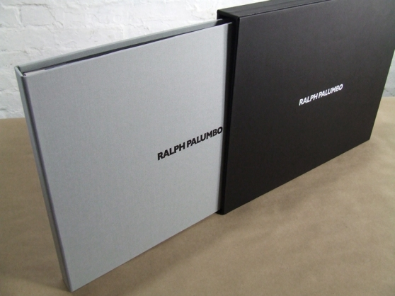 Mullenberg Designs Photographer Portfolio