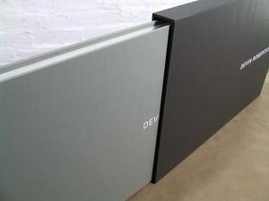 dr_mullenberg-designs_print-portfolio_01