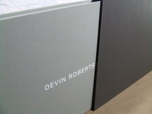 dr_mullenberg-designs_print-portfolio_02