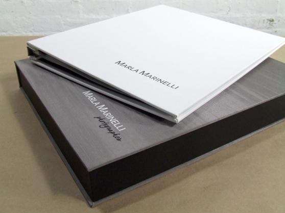 mm_mullenberg-designs_print-portfolio_01