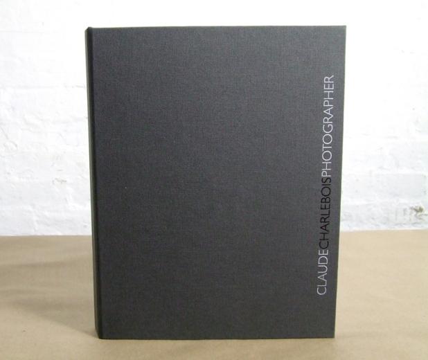 Mullenberg Designs iPad presentation case-03