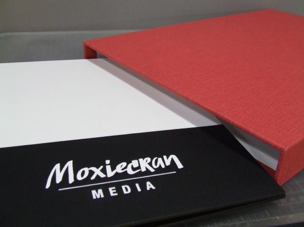 Mullenberg Designs Photographer Portfolio MoxieCran
