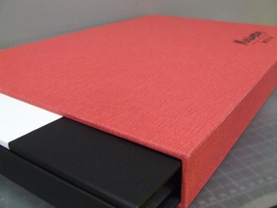 mullenberg-designs-print-portfolio_MC_02