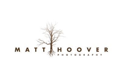 Matt Hoover Logo