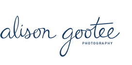 Brooklyn-based Photographer Alison Gootee website