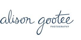 Brooklyn-based Photographer Alison Gootee website