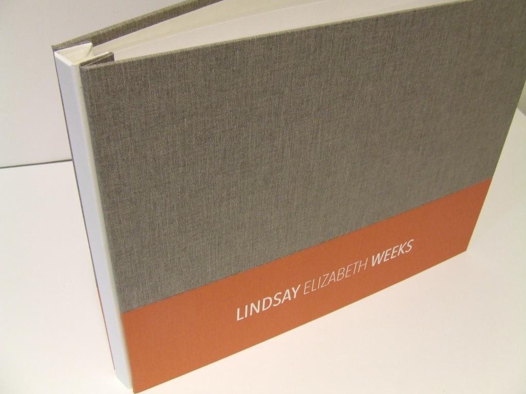 Lindsay Weeks 01