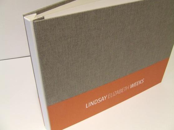 Lindsay Weeks 02