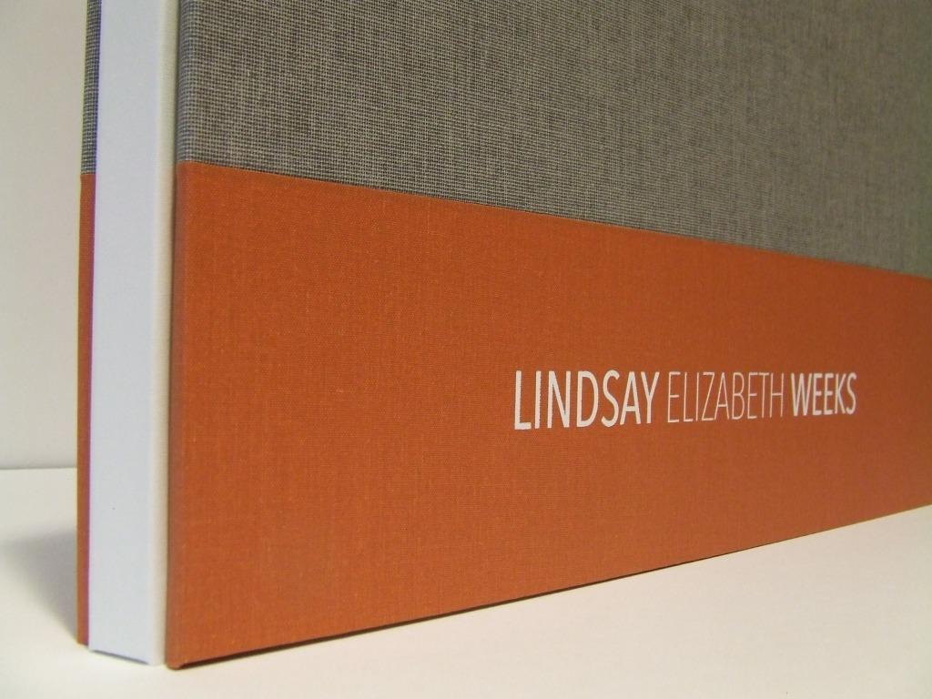 Lindsay Weeks 03