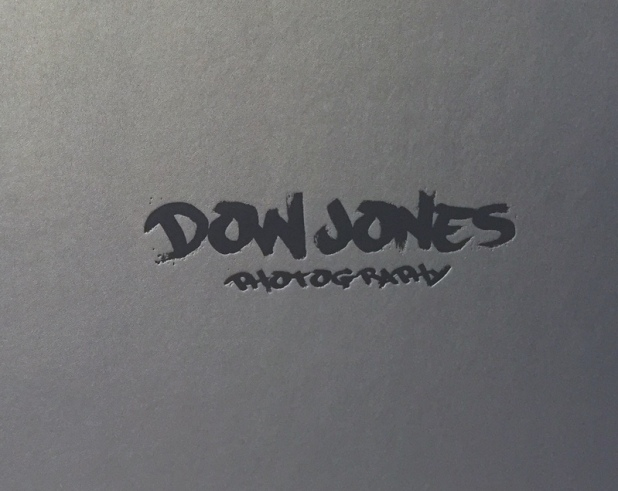 Dow Jones Portfolio