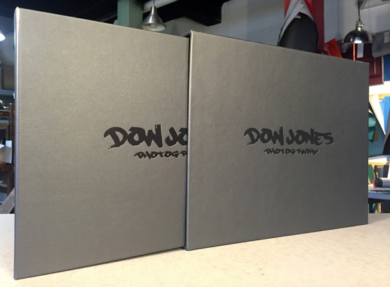 dow-jones_photographer-portfolio_mullenberg-designs