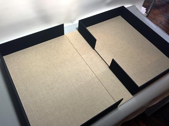 ralston-gallery_mullenberg-designs_clamshell-box_02