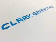 Clark Griffiths Mullenberg Designs Photography Print Portfolio Presentation