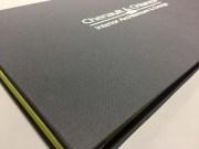 Chenault&Chianea_Designer Portfolio built by Mullenberg Designs_02