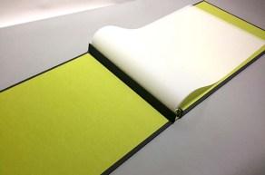 Chenault&Chianea_Designer Portfolio built by Mullenberg Designs_03