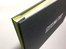 Chenault&Chianea_Designer Portfolio built by Mullenberg Designs_04