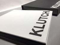 Photographer Brian Klutch Presentation Portfolio built by Mullenberg Designs