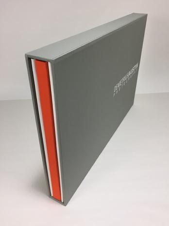 Demetrius-Austin_Print-Portfolio_built-by-Mullenberg-Designs_02