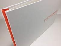 Demetrius-Austin_Print-Portfolio_built-by-Mullenberg-Designs_03