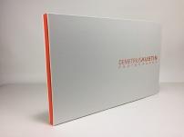 Demetrius-Austin_Print-Portfolio_built-by-Mullenberg-Designs_04